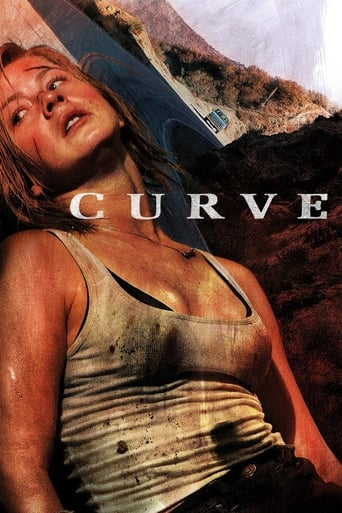 Poster of Curve