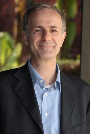 Image of Roberto Citran