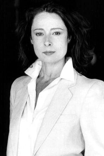 Image of Luisa Maneri