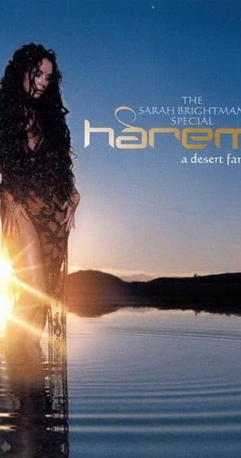 Sarah Brightman: Harem - A Desert Fantasy