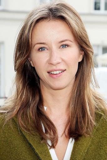 Image of Katarzyna Ankudowicz