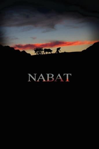 Image du film Nabat