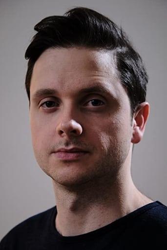 Image of Michael McGeown