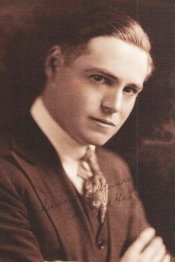 Image of Edward Hearn
