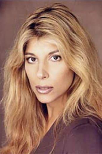 Lori Alter