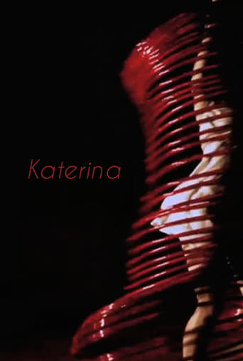 Poster of Katerina