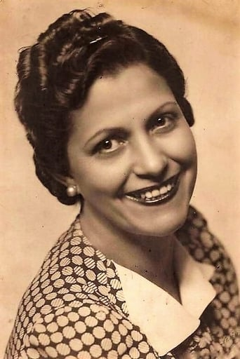 Image of Guadalupe Muñoz Sampedro
