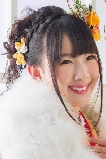 Image of Yuri Ehara