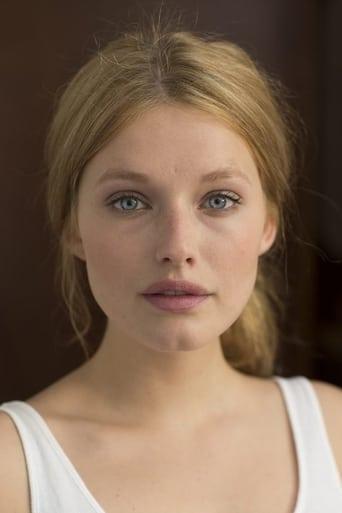 Image of Ella-June Henrard