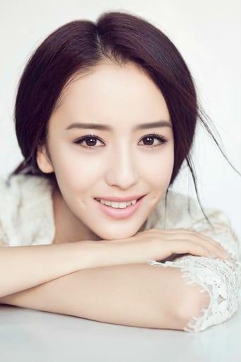 Image of Tong Liya