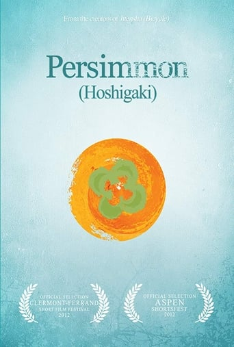 Poster of Persimmon