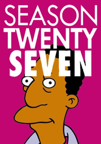 Season 27 (2015)