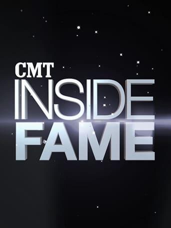 CMT: Inside Fame