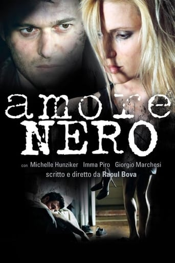 Amore Nero