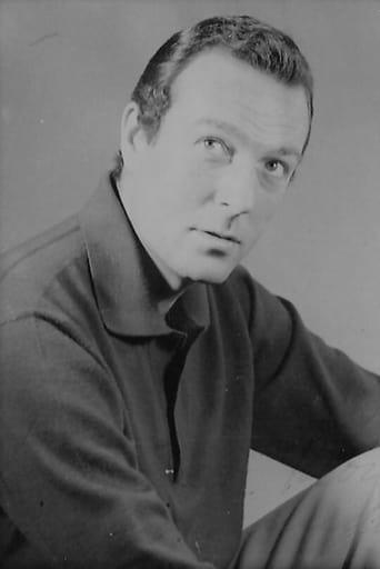 Image of Jaime Avellán