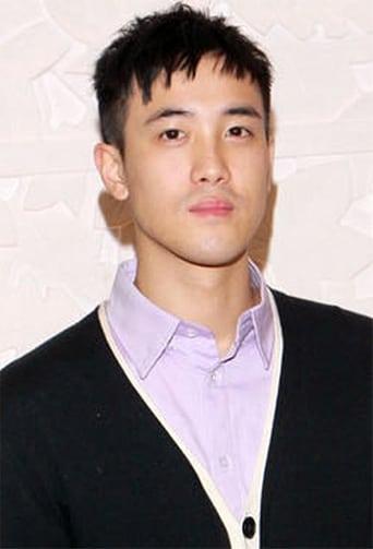 Derek Tsang Kwok-Cheung