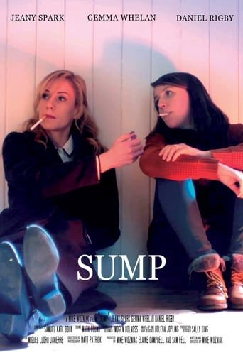 Poster of Sump
