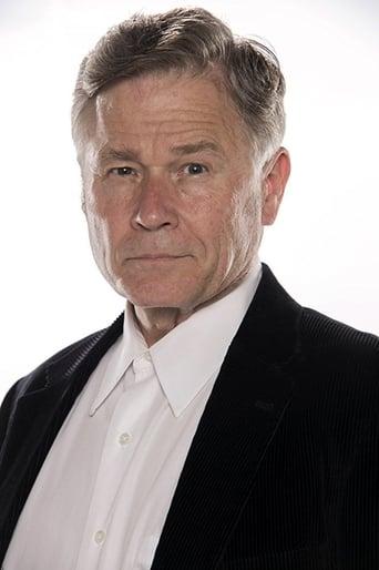 Image of John Schmedes