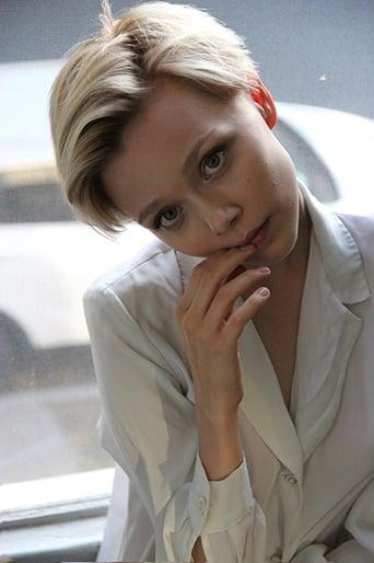 Image of Ivanna Sakhno