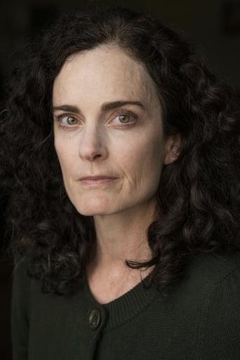 Jennifer Trudrung
