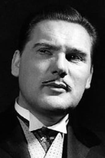 Image of František Dibarbora