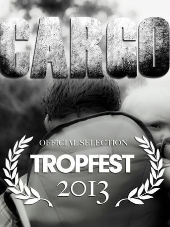 Poster of Cargo