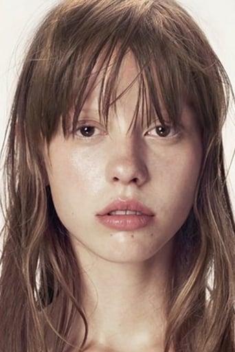 Image of Mia Goth