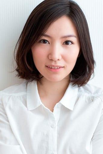 Image of Eri Tokunaga