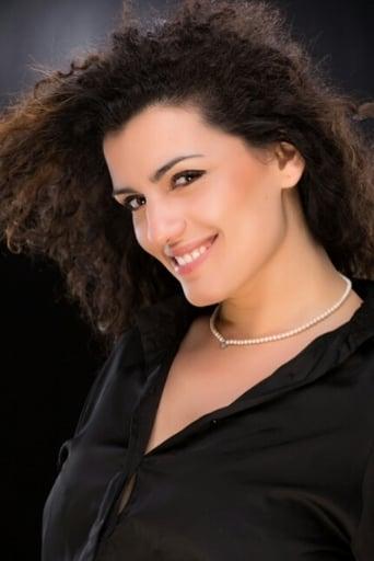Image of Marianna Mercurio