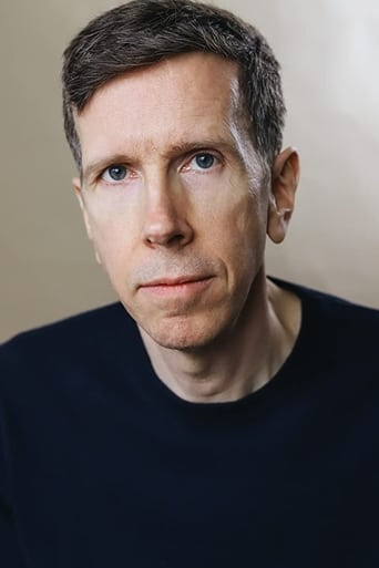 Image of Robert Stanton