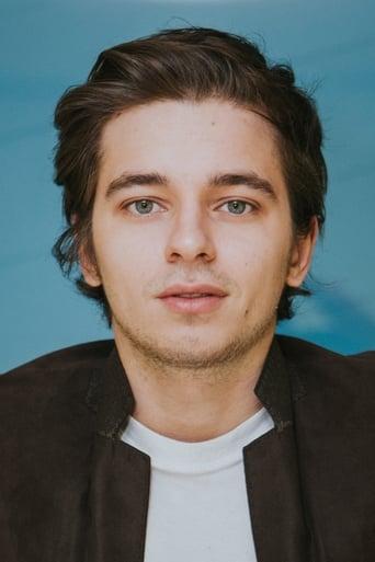 Alexandre Nachi