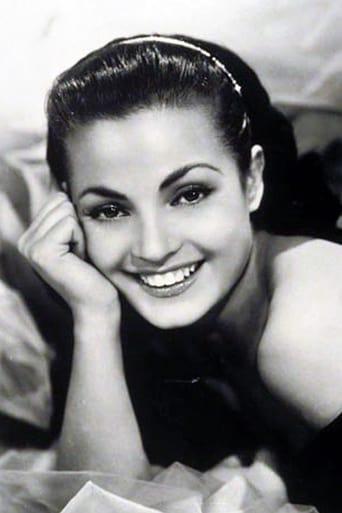 Image of Carmen Sevilla