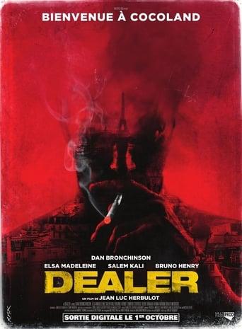Poster of Dealer