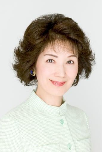 Image of Wakako Sakai