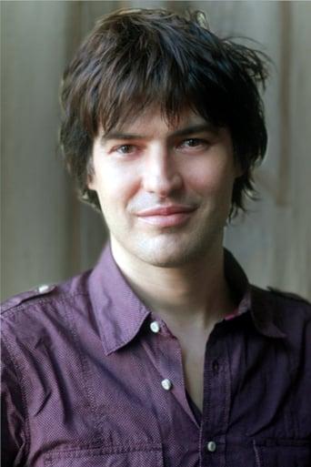 Image of Michael Cavadias