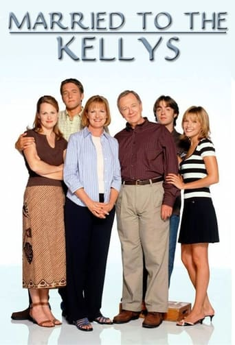 Married to the Kellys