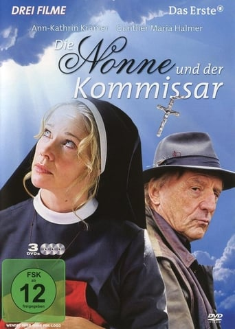 Die Nonne und der Kommissar