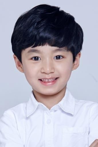 Image of Kim Seung-Han