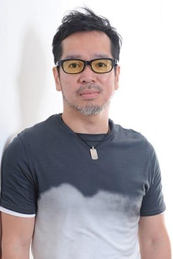 Naoki Satou