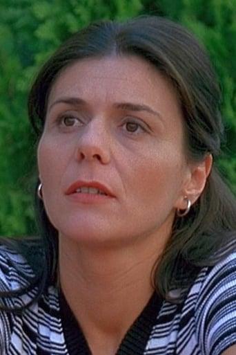 Image of Patrizia Corti