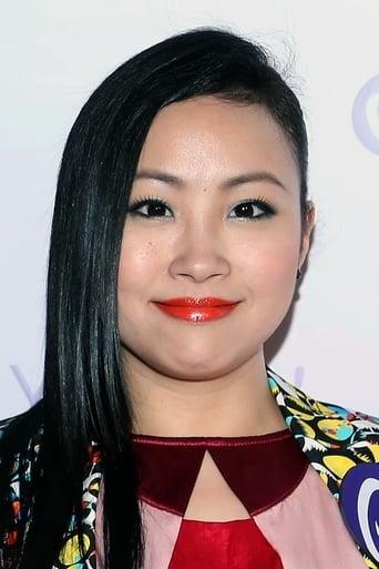 Image of Harriet Yeung