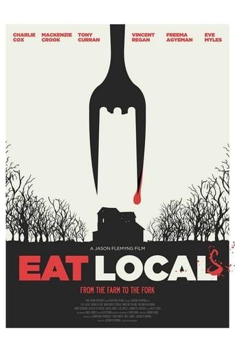 Eat Local 2017 m720p BluRay x264-BiRD