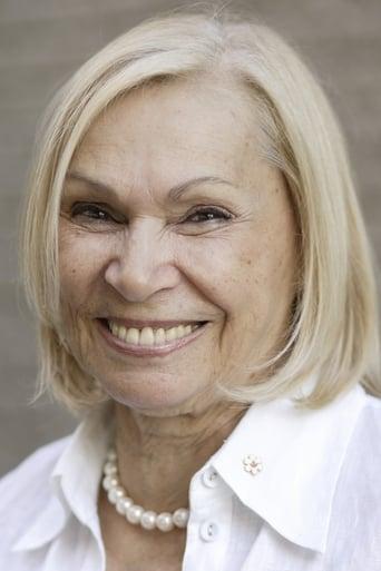 Image of Monique Mercure