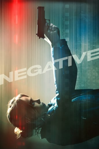 Poster of Negative