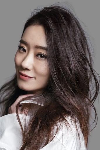 Image of Zhang Xiaofei