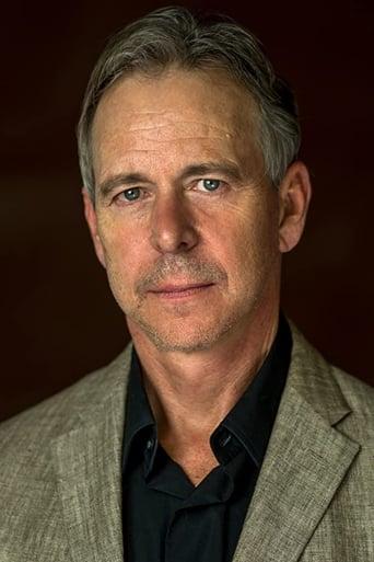 Image of Robert C. Treveiler