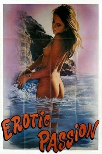 Erotic Passion