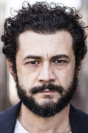 Image of Vinicio Marchioni