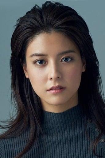 Image of Mina Fujii
