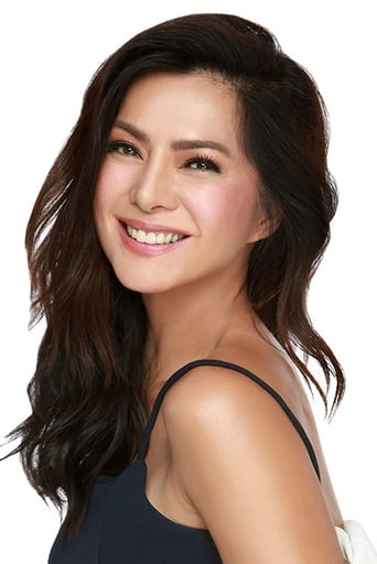 Image of Alice Dixson